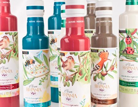 packaging_nature_vidrio