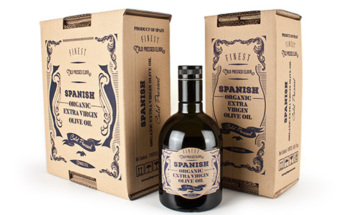 packaging_aceite_cordoba