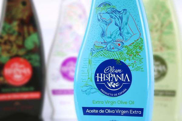 Best Packaging of the Year en Italia