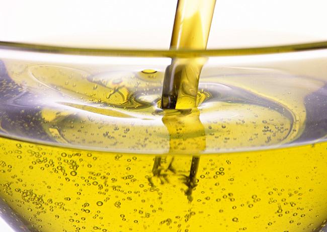 Claves para exportar aceite de oliva a India