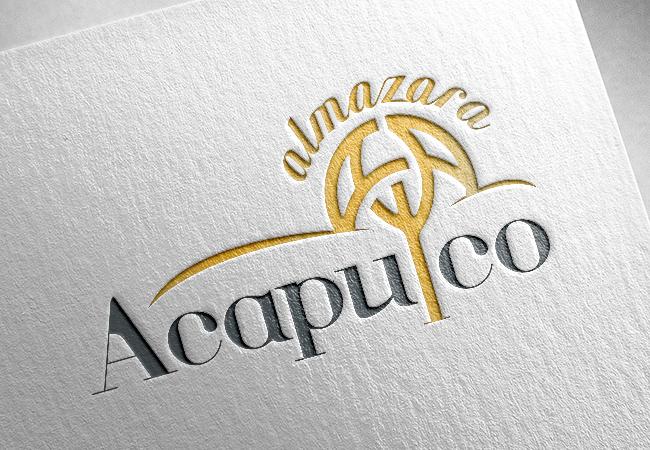 Aire nuevo para Almazara Acapulco