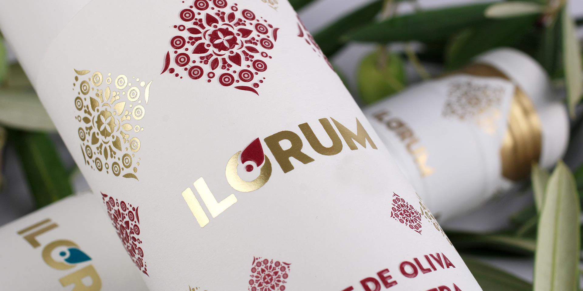 Ilorum