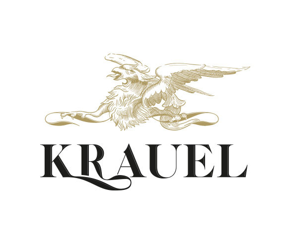 Branding Krauel