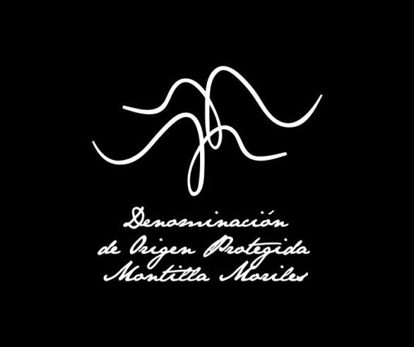 Denominación de Origen Montilla