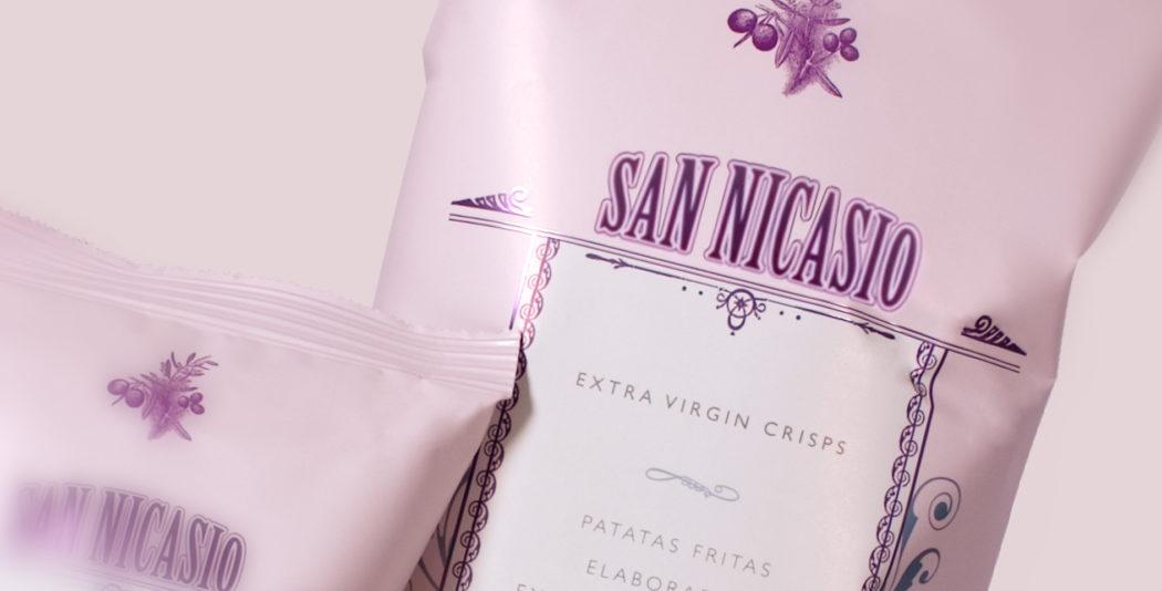San Nicasio