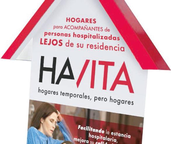 Campaña publicidad Havita