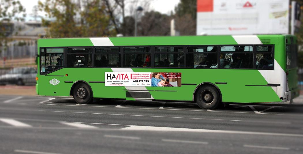 Havita