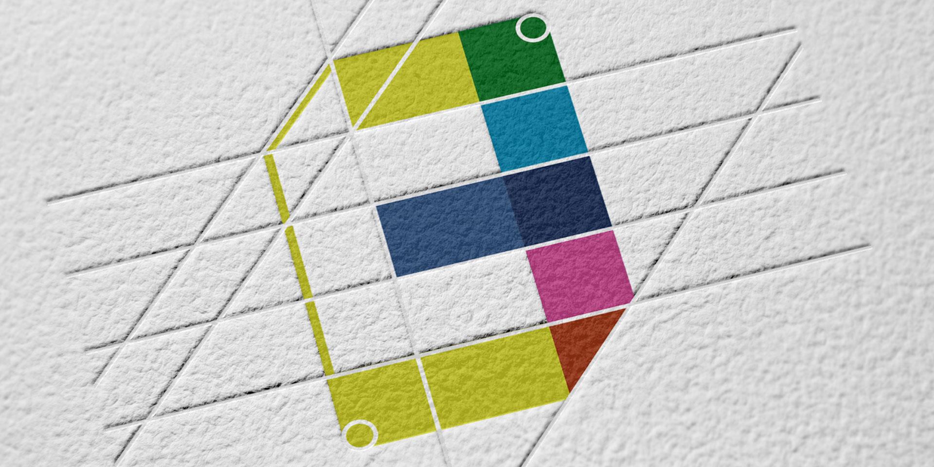 Diseño de logotipo Tecnotres