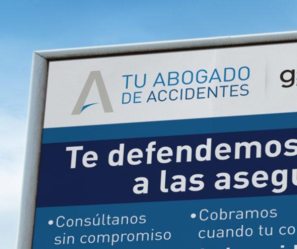 Valla Tu abogado de accidentes