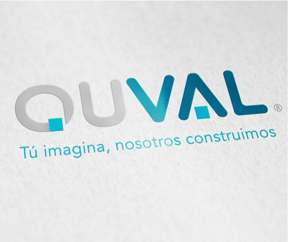 Quval