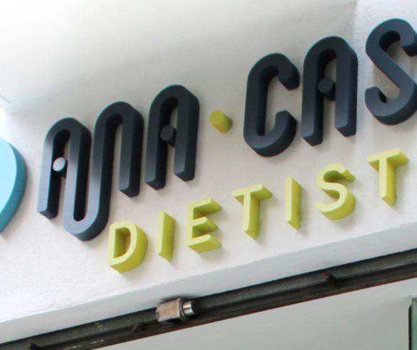 Decoración Ana Casas