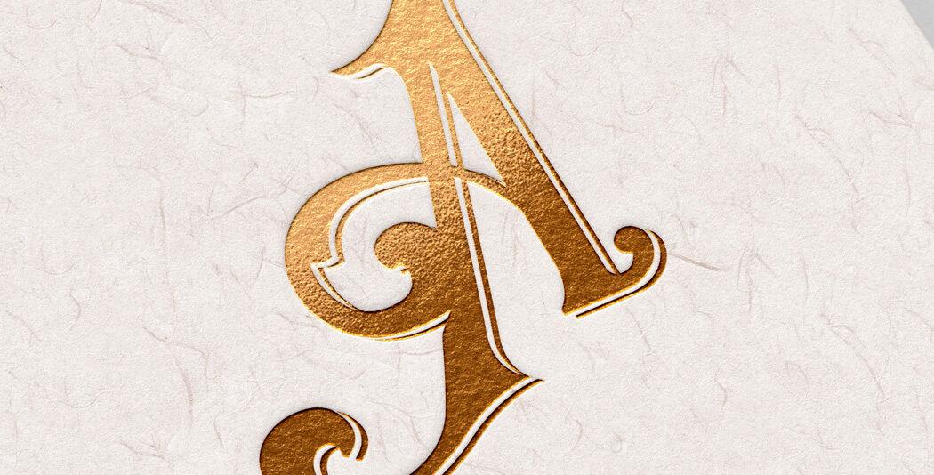 Tipografía y lettering, uno de los secretos de un packaging de éxito