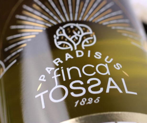 Paradisus Finca Tossal