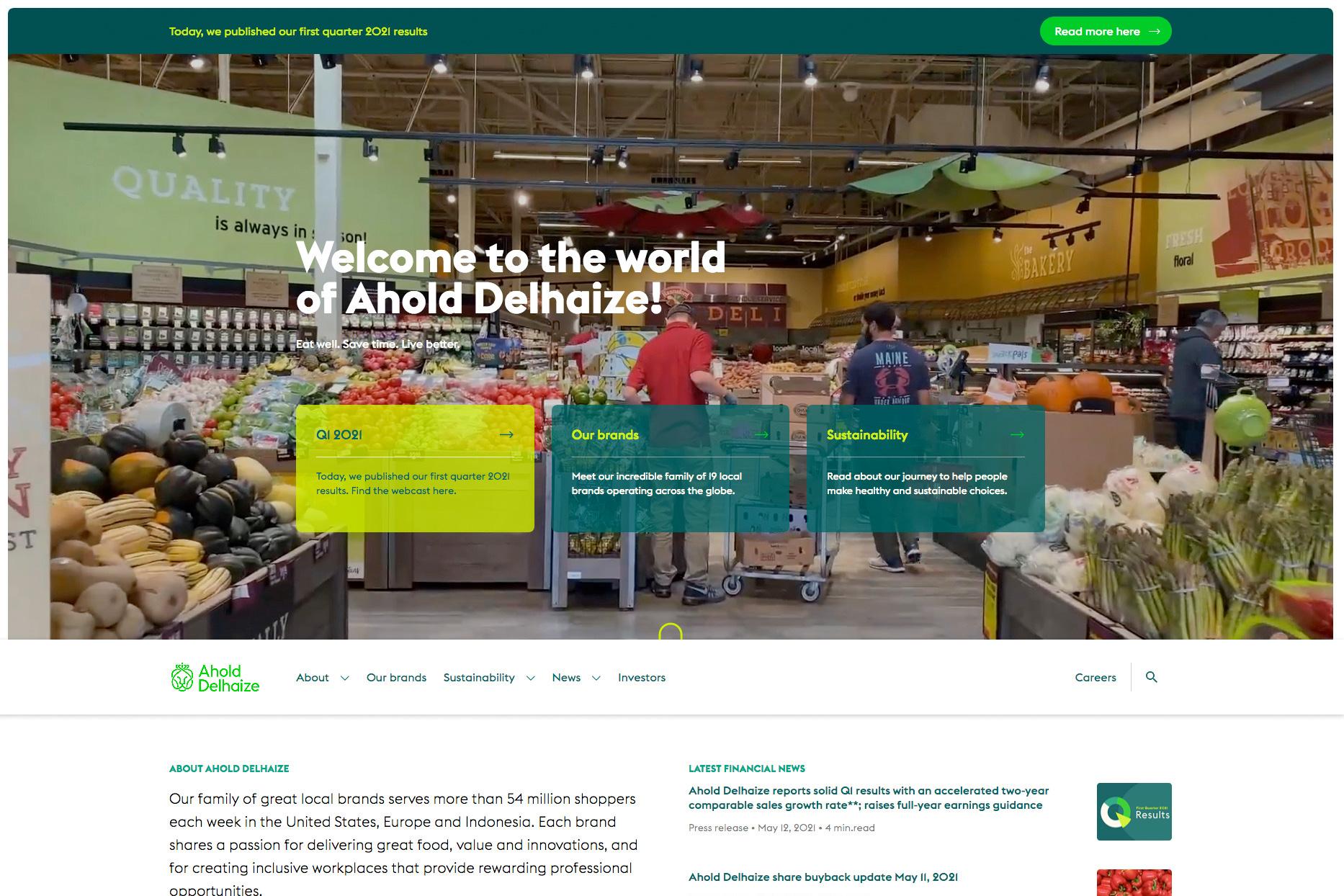 El mercado del aceite y aceitunas en Países Bajos